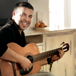 Luis Enrique impulsó la temporada de Premios Juventud