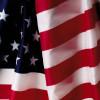 Proceso De Acción Diferida Para Los Dreamers En Estados Unidos