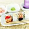 18 de Junio Día Internacional del Sushi