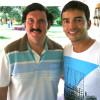 Especial Del Pablo Escobar, el patrón del mal (Confesiones De Novela)
