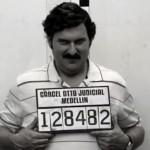 Sale a la venta El libro que inspiró la exitosa telenovela de Telemundo Pablo Escobar, el patrón del mal
