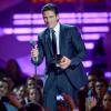 Recuento de Premios Juventud (Univisión)