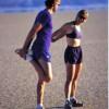 5 Pasos Para Activar Su Bienestar