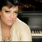 India culmina  grabación producida por  Juan Gabriel