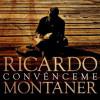 """Ricardo Montaner lanza su nuevo sencillo """"Convénceme"""""""