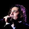 David Bisbal En El Royal Albert Hall De Londres