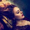 Adele ¿Diseñadora de moda?