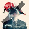 ALEKS SYNTEK se incorpora a SONY MUSIC y estrena La Tormenta