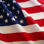 Residencia Permanente En Estados Unidos Por Inversión (Visa EB-5)
