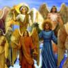 REPORTE HOLISTICO SEMANAL DEL 12  AL 18 DE NOVIEMBRE