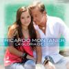 """Ricardo Montaner y su hija Evaluna grabaron juntos la canción """"LA GLORIA DE DIOS"""""""