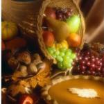 Historia y Tradición Del Dia De Acción De Gracias