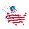Cómo prepararse para el día de las elecciones en Estados Unidos