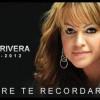 Homenaje Especial De SBS Para Jenni Rivera