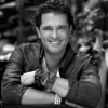 CARLOS VIVES REGRESA #1 EN BILLBOARD