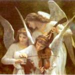 (NUEVO) REPORTE HOLISTICO SEMANAL DEL 21  AL 27 DE ENERO DEL 2013