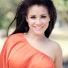Carolina Sandoval (La VENENOSA) rompe el silencio un año después de la barrida de Telefutura