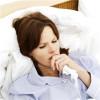El Negocio De La Enfermedad