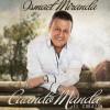 Entrevista Con Ismael Miranda (AUDIO)