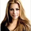 Lourdes Stephen Celebra Una Década De Exito En Univisión