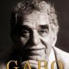 GABO (Biografia)