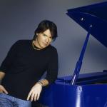 Nuevo Sencillo Del Pianista ARTHUR HANLON listado en Billoboard