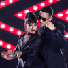 Daddy Yankee estrenó  video musical con Natalia Jiménez