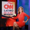 CNN Latino hace su lanzamiento en #Miami