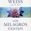 LOS MILAGROS EXISTEN Por #Brian Weiss