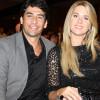SONYA SMITH y GABRIEL PORRAS SE DIVORCIAN