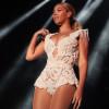 Fotos exclusivas de Beyoncé en Venezuela