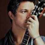 Alejandro Sanz será investido doctor honoris causa por la Universidad de musica Berklee