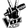 Audiciones Para LA VOZ KIDS