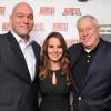 ESPN Deportes Celebró Su Décimo Aniversario