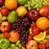 Lista de Alimentos Diuréticos Para Bajar De Peso