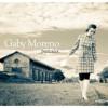 """Gaby Moreno presenta su nuevo video: """"Qué Voy a Hacer"""""""
