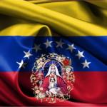 Misa por la Paz de Venezuela (Miami)