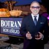 Emilio Estefan y Botran® Rums Se Fusionan