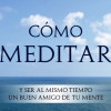 COMO MEDITAR | How to Meditate