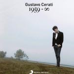 Reacción Oficial de Sony Music Ante la Muerte de Gustavo Cerati