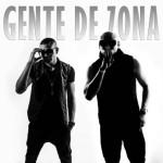 Gente de Zona celebra cuatro nominaciones al Latin GRAMMY®