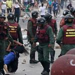 Los Venezolanos Van A Perderlo Todo