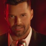 "Ricky Martin lanza su nuevo video musical ""Adiós"" a través de Twitter®"