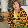 Lilian Too trae a Miami su Feng Shui Extravanza 2015