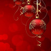 !Navidad, Carnaval! @teresaleon