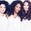 Dove Hair Inspira a Las Mujeres a Que Amen Sus Rizos con #LoveYourCurls
