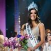 """MISS COLOMBIA PAULINA VEGA ES LA NUEVA """"MISS UNIVERSO®"""