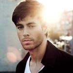 Nuevo video musical de Enrique Iglesias
