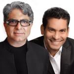 ¿Listo para meditar con @Deepakchopra don Miguel Ruiz, y  @Cala ?