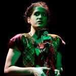 FRIDA KAHLO: VIVA LA VIDA #teatroenmiami
